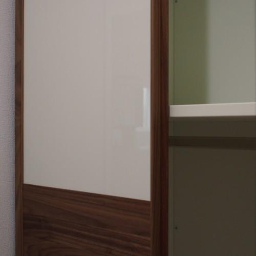 wardrobe_leftdoor